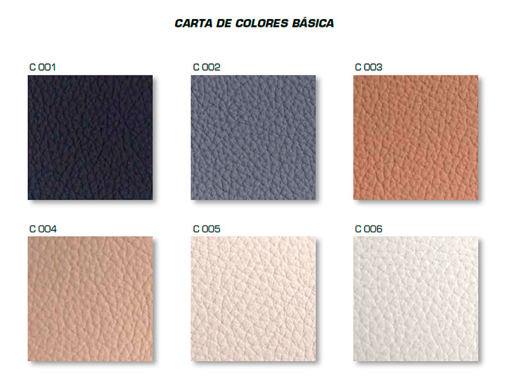 carta-de-colores-bacorium