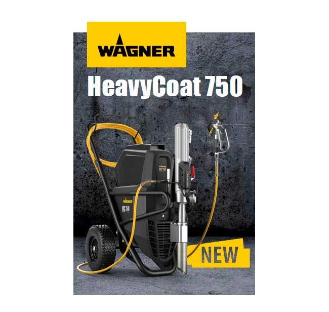 heavycoat-750-wagner-Airless