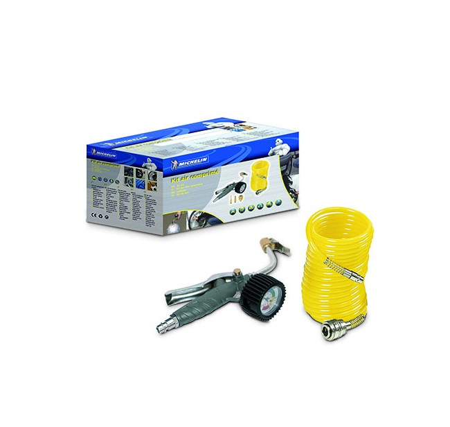Kit de Aire Michelin CA-6718700049