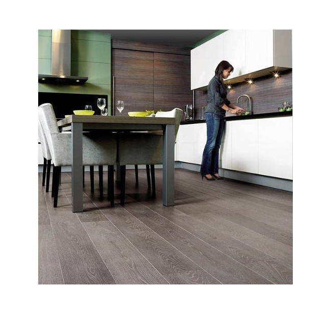 Quick Step LARGO Suelo Laminado