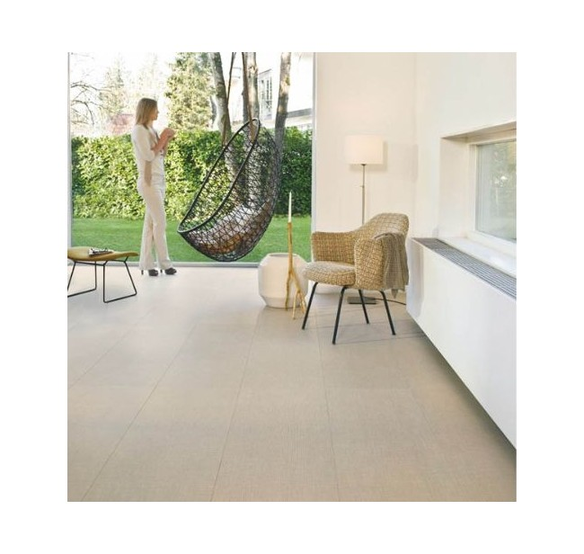Quick Step EXQUISA Suelo Laminado