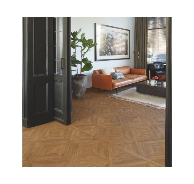 Quick Step IMPRESSIVE PATTERNS Suelo Laminado