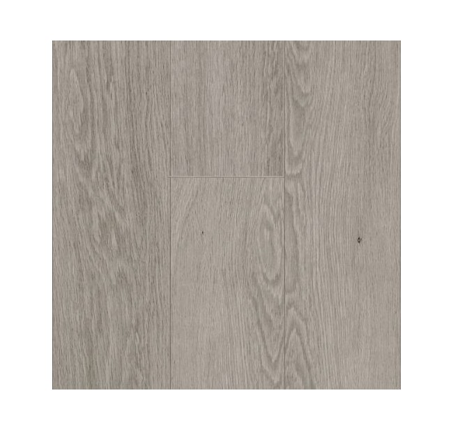 Disfloor Top 8MM AC4 Nature Suelo Laminado