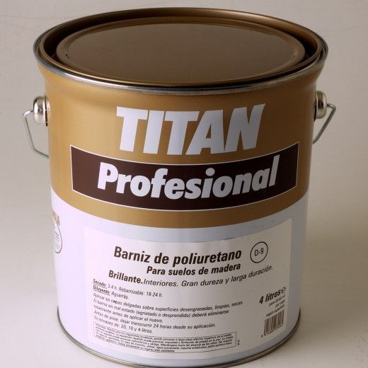 barniz-para-suelos-TITAN-d9