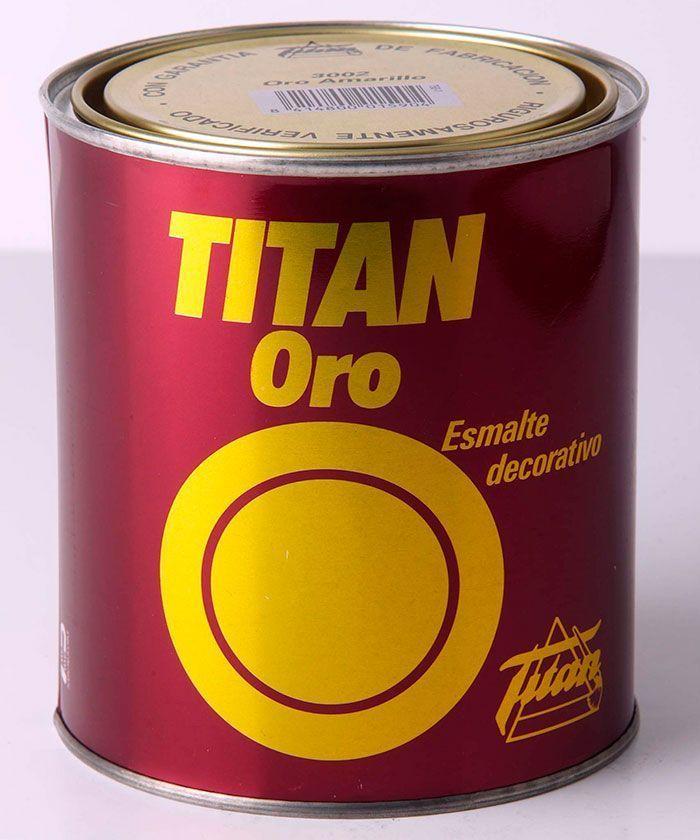 Pintura color oro alt sima calidad color oro compra online - Pintura color oro ...