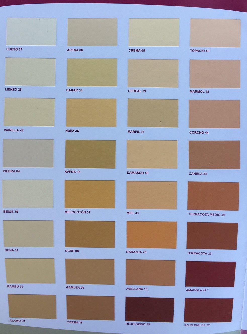 Revestimiento de colores para exteriores la mejor compra desde 40 - Colores para pintar fachadas exteriores ...