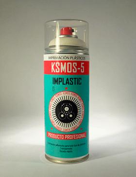imprimacion-plasticos-spray