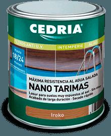 NANO-TARIMAS-COLOR