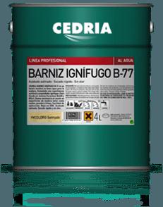 Barniz-ignifugo-Cedria