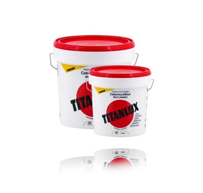 pintura-plastica-titanlux-cobertura-total