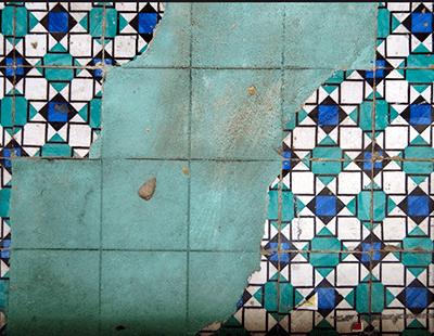Los 10 mejores consejos para pintar azulejos gu a r pida - Pintar los azulejos ...