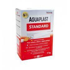 aguaplast-standard