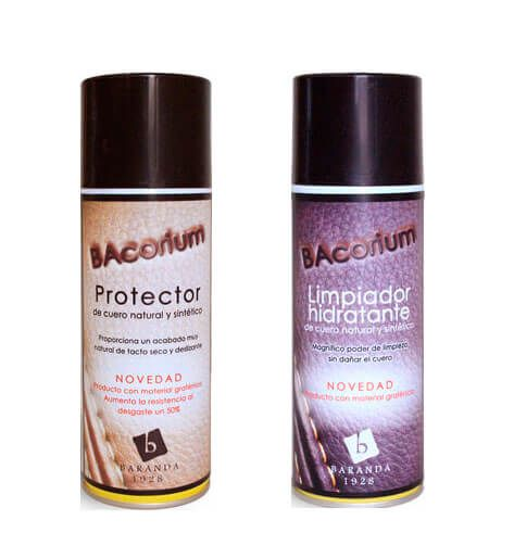 limpiador-protector-para-cuero