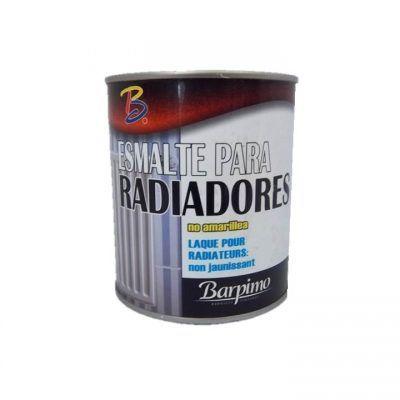 esmalte-para-radiadores