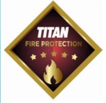 proteccion-contra-elfuego-titan