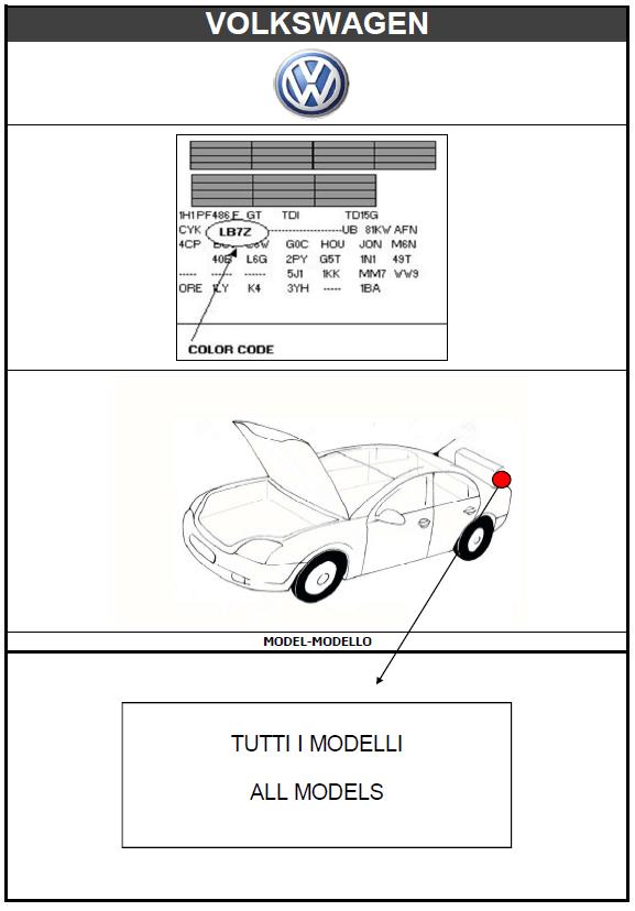 volkswagen-codigo-de-color