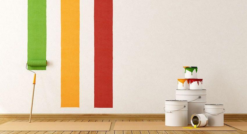 pintar-paredes-techos