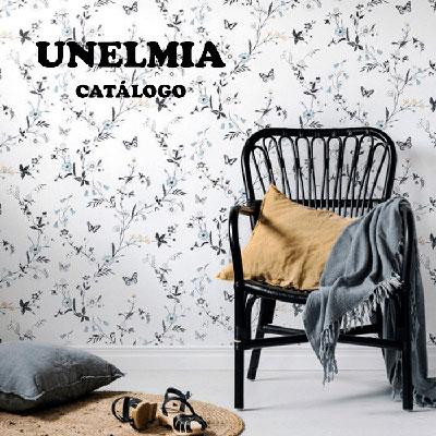 unelmia-catalogo-papel-pintado