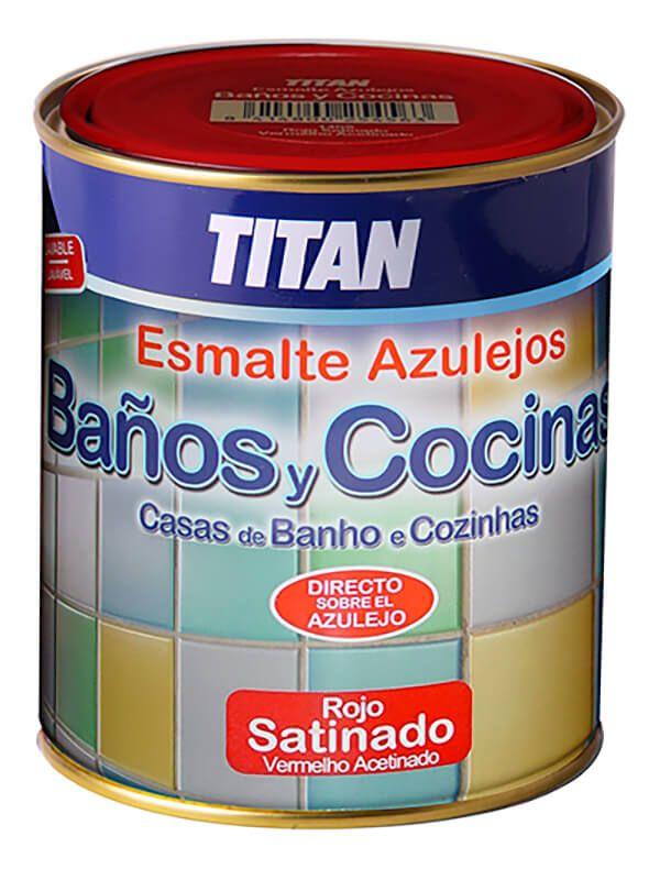 Pintura para azulejos en colores sin imprimaci n compra for Pintura para baldosas cocina