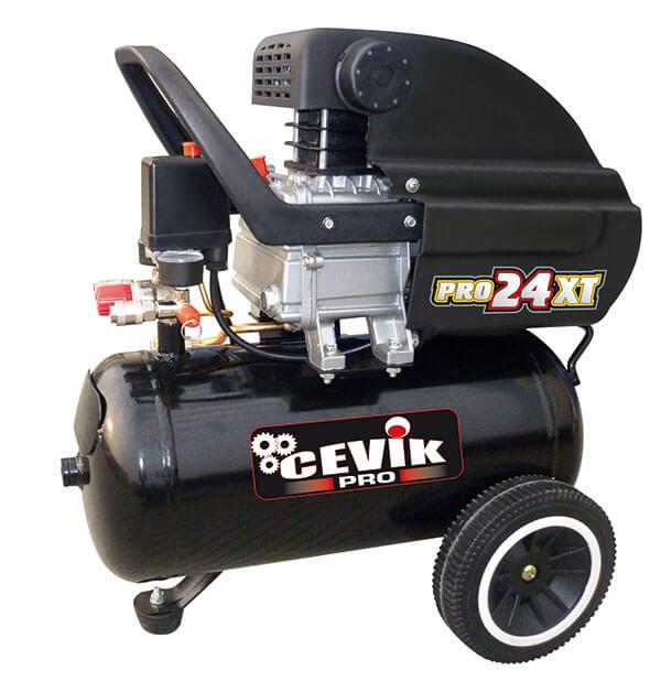 pro-24-xt-compresor-2-cv