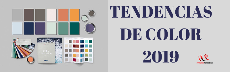 tendencias-color-2019