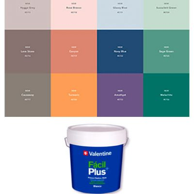 facil-plus-colores-2018