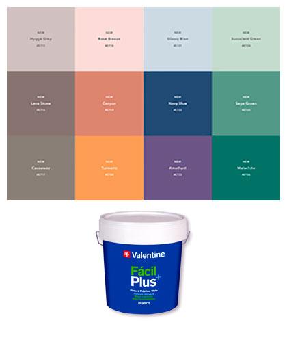 facil-plus-colores-2018