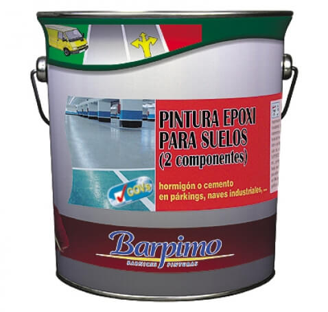pintura-epoxy-barpimo