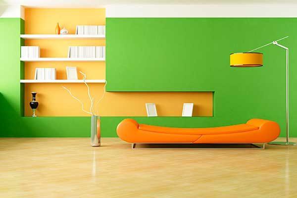 habitacion-combinacion-dos-colores