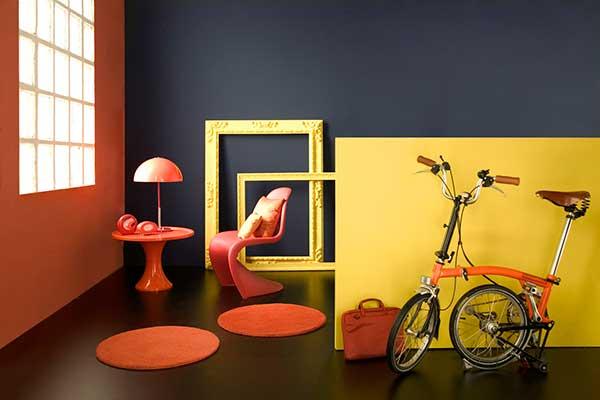 habitaciones-decoracion-tres-colores