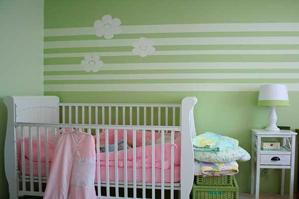 habitaciones-infantiles-rayas