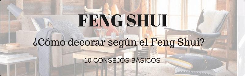 FENG-SHUI-DECORACION