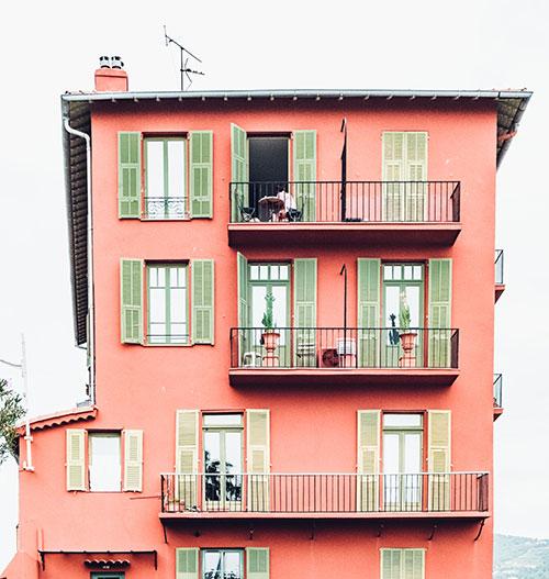 decoracion-balcones-consejos