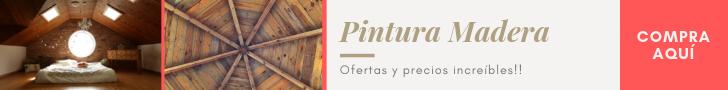 Pintura_para_Madera