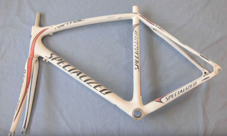 antes-de-pintar-la-bicicleta