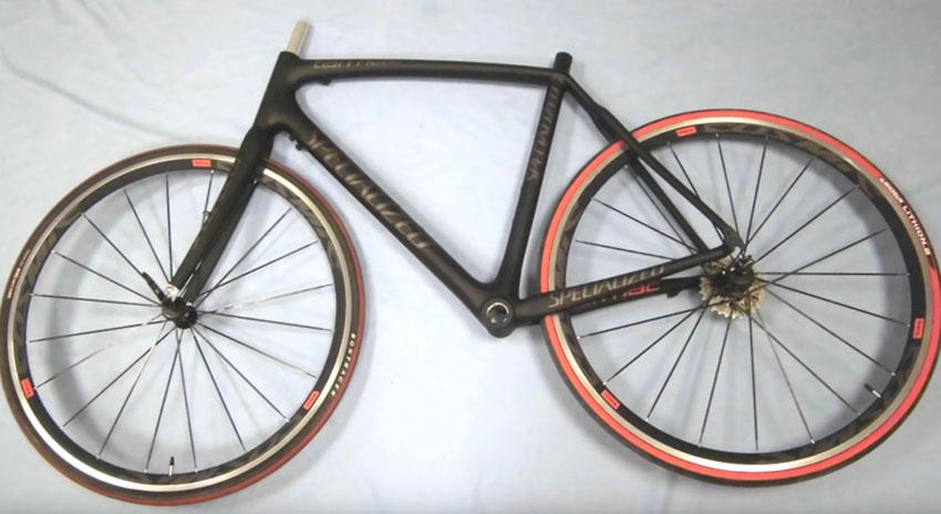 bicicleta-pintada
