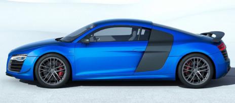 coche-color-azul