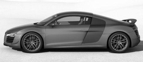 coche-color-gris