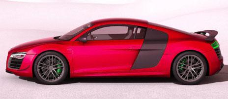 coche-olor-rojo