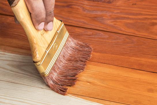 pintar-mueble-madera-cocina