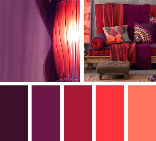 colores-burdeos