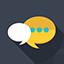 conversacion-icono