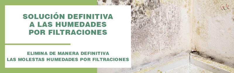 eliminar-humedades-filtracion
