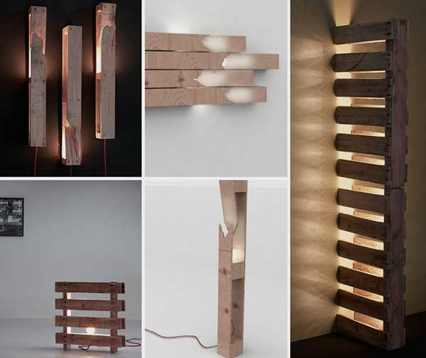 ideas-con-palet-luz