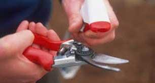 limpieza-de-herramientas