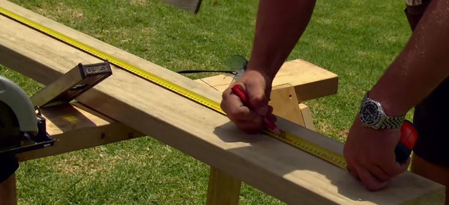 medir-la-tabla