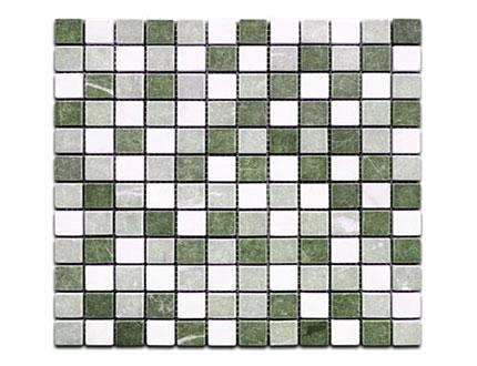 mosaico-azulejo-3