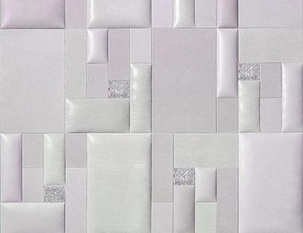 mosaico-azulejo-4