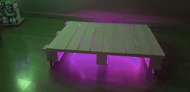 palet-con-luz