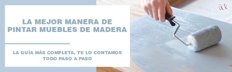pintura-muebles-cocina